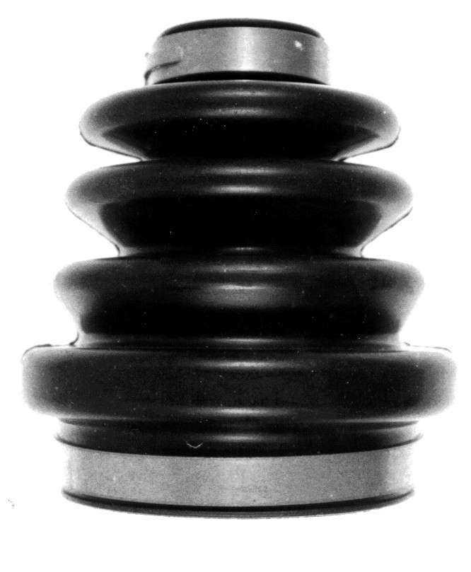 soufflet de cardan cote boite gauche ou droite volvo 850 et s v70 pi ces pour volvo. Black Bedroom Furniture Sets. Home Design Ideas